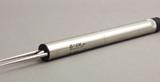 DIK-360B MCT 传感器