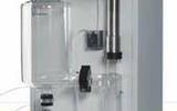 实验室小型喷雾干燥仪