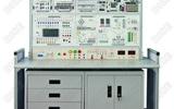 DICE-DWE-1型 單片機·微機·CPLD\FPGA·網絡接口開發綜合實驗裝置