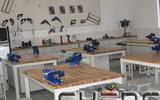 教育家通用技术实践室