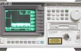 光时域反射仪(OTDR) HP 8146A + HP 81462SH