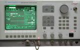 维修、修理/出租、租赁无线电综测仪