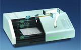 美国DESAGAGmbH迪赛克薄层色谱扫描仪CD60