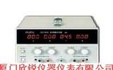 穩壓電源SS1798