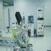 脈沖激光沉積 分子束外延 鍍膜系統(PLD MBE)