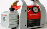 RoAirVac 3.0真空泵/德国罗森博格Rothenberger真空泵RoAirVac 3.0