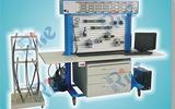 液壓綜合實驗系統