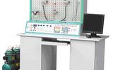 QK-05T透明氣動PLC控制實驗系統
