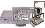 中醫舌診圖像分析系統/舌診儀