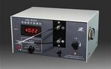 HD-9707電腦紫外檢測儀