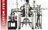 DE5001 SPUTTER磁控溅射镀膜机