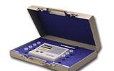 YSI9100型便攜式水質實驗室