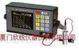 PXUT-260B+超声波探伤仪PXUT260B+