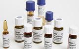 黄曲霉毒素B2标准品