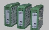 導軌式溫度變送器,滑輪式溫度變送器,變送器
