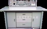 TYK-745電子技能實訓與考核實驗室成套設備