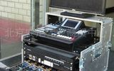 SwitchBox EFP視頻導播系統