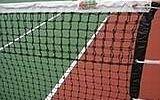 网球中心网