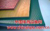 供應PVC運動地板