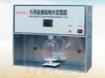 单重石英亚沸蒸馏水器/石英蒸馏装置成都厂家