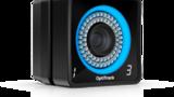北京歐雷 OptiTrack Prime 13動作捕捉攝像頭 實驗室設備