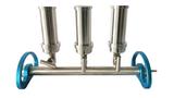 川一微生物限度检测仪CYW-300S三年质保