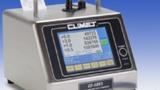 美国CLIMET粒子计数器/粒子计数器厂家/粒子计数器代理商/粒子计数器价格