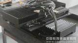 武漢直線電機