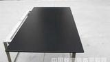 深圳实验室专用环氧树脂台面板
