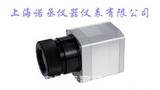 欧普士PI450高分辨率红外热像仪