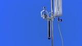 紙張透氣度測定儀