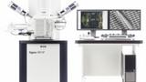 蔡司(ZEISS)高分辨率場發射掃描電鏡ΣIGMA 500/VP