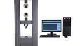 TFW-300S微机控制电子万能试验机