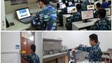 实验室智能管理系统