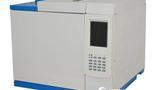 GC-9580变压器油色谱分析仪