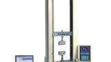 YG(B)026H型电子织物强力机