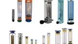 玻璃管轉子流量計規格