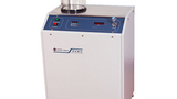 ETD-650MS高真空磁控濺射儀