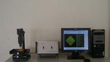 数控教学设备-教学型数控设备-教学用数控铣床-教学型数控铣床-数控设备-数控机床