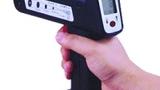 紅外線測溫儀天津翔域公司