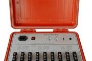 静态电阻应变仪维护保养与特点应用