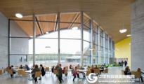 系列报道十一:未来学校迈入2.0时代
