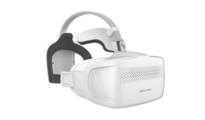 心有猛虎 细嗅蔷薇:IDEALENS进阶VR教育之路