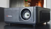 专业影像新表现——鸿合HT-G62U首款长焦投影应用体验