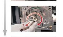 岛津:LC-MS/MS系列质谱在药代动力学应用