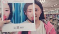 郑州大学一组图书馆照火遍网络 网友:创意满满