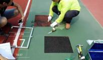新国标颁布在即,塑胶跑道企业如何应对?