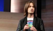 微软押注的混合现实是否是下一个风向标?