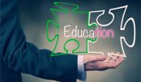 教育投入持续增加 职教万亿市场前景可期