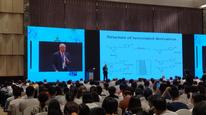 杭州大微带来最新的益生菌行业研究思路